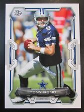 2015 Bowman Dallas COWBOYS Team Set (7c)