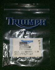 NOS Triumph Instruments Bulb T2500097 1.2W Sprint Thunderbird Tiger 885 900 1050