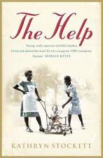 The Help,Kathryn Stockett
