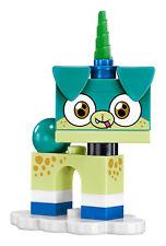 LEGO 41775 Unikitty Serie 1 - Alien Puppycorn - Figur Prince Einhorn Hündchen