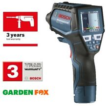 savers Bosch GIS 1000 C PRO Thermal Detector & Imager 0601083370 3165140798648 D
