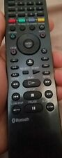 OEM Play Station 3 Remote Control
