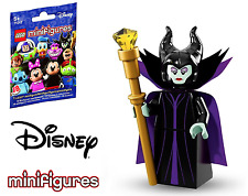 LEGO® Minifigur Disney Serie 1: Maleficent 71012 NEU OVP