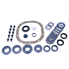 Fits Ford Racing M-4210-C3 Ring and Pinion Installation Kits