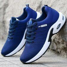 Zapatos De Hombre Zapatillas Deportivas Tenis Deportivos Para Con Adultos Correr