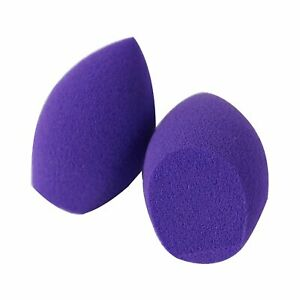 NEW Real Techniques - Real Techniques - 2 Miracle Mini Eraser Sponges