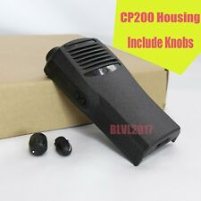 Replacement case Housing cover For Motorola CP200 radio