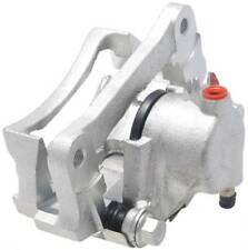 Rear Left Brake Caliper Assembly FEBEST 0177-FZJ105FL OEM 47750-60110