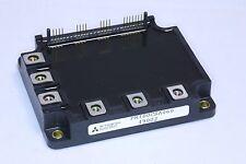PM100CSA060 Power Driver Module IGBT 3 Phase 600V 100A Power Module