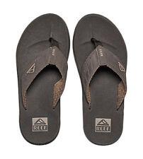 c9988cbac3 Flip-Flops Solid Sandals   Flip Flops for Men