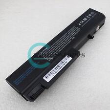 5200MAH NEW Battery for HP TD06 EliteBook 8440P 6930P 6530B 6730B ProBook 6455B