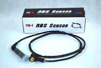 Rear Right Left ABS Sensor BMW 3 Series (E46)  /GH-711505/