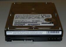 """HITACHI DESKSTAR HDS725050KLA360 500GB SATA 3.5"""" Hard Drive"""