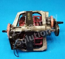 Washer/Dryer Motor Assembly for Whirlpool 10396034 [Used]