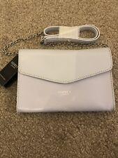 OSPREY Clutch Bag