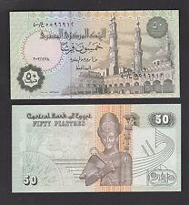 SUDAN 2000 DINARS 2002 P-62a MWR-RR1 REPLACEMENT UNC  *//*