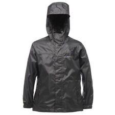 Manteaux, vestes et tenues de neige Regatta polyester pour garçon de 2 à 16 ans