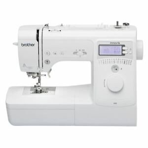 Brand New Brother Innov-is A16 Computerised Sewing Machine