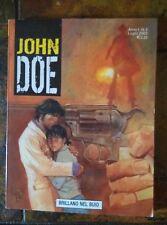 John Doe n. 2
