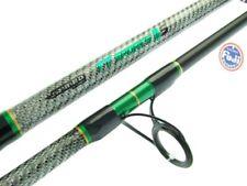 SAMBO TT SPORTS II S 5'6 15-24kg Custom Jigging Fishing Rod Tuna Charter