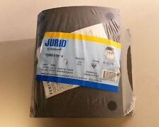 New Flyer 6318092 Brake Lining Kit Jurid