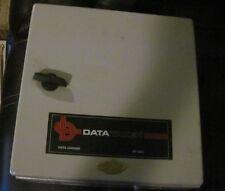 DataTaker DATA TAKER LOGGER DT 1001