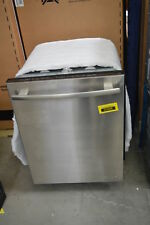"Jenn-Air Jdb9800Cws 24"" Stainless Built In Dishwasher Fully Integrated 29926 Clw"