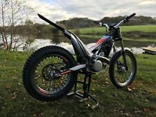 Scorpa Factory 300cc 2016 Trials Bike (like Gasgas, Sherco, Beta, Vertigo, TRS,)