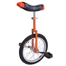 Einräder mit 16 Zoll Laufradgröße