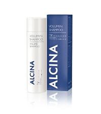 Alcina Volumen-Shampoo 250ml