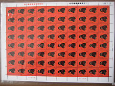 1980's china monkey stamps for 80 for reproduction.