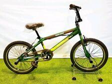 "BMX FREESTYLE 20"" HARD ROAD SCHIANO"