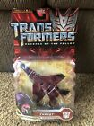 Thrust Transformers Revenge of the Fallen Deluxe