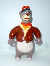 Baloo Tale Spin / Käpt'n Balu und seine tollkühne Crew Actionfigur Playmates