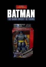 "DC Comics Multiverse Doomsday Wave: BATMAN (Dark Knight Returns Armor) 6"" Figure"