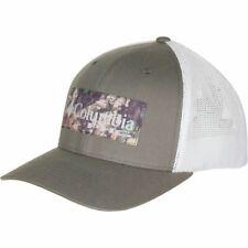 reputable site 7e306 a5037 COLUMBIA PHG MESH BALL CAP CU0055-052 S M