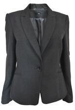Autres vestes/blousons coton taille M pour femme