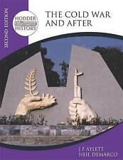 History Paperback Textbooks