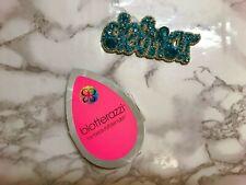 1 SAMPLE  BeautyBlender Blotterazzi (1 single sponge)