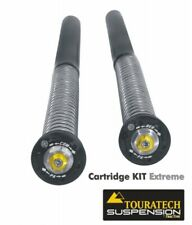 New listing Touratech Suspension Cartridge Kit Extreme for Honda CRF1000L Adventure SPORTS A