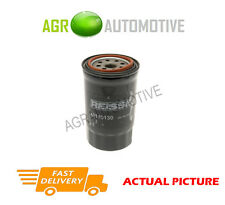 DIESEL OIL FILTER 48140130 FOR KIA SPORTAGE 2.0 140 BHP 2006-08