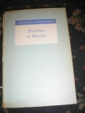Divination 1st Edition Mind, Body & Spirit Books in English