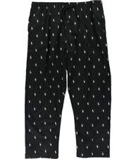Ralph Lauren Lounge Pants For Men For Sale Ebay