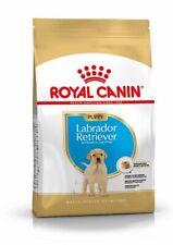 Royal Canin Labrador Retriever 33 Junior Food 12kg X 2