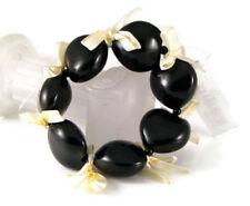 Modeschmuck-Armbänder mit Perlen (Imitation) Liebe & Herzen