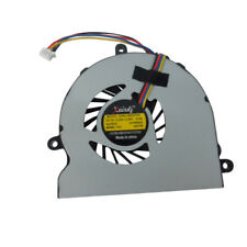 Cpu Fan for HP 15-ac Notebooks - Replaces 813946-001