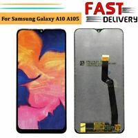 Für Samsung Galaxy A10A105 LCD Display Touchscreen Glas Bildschirm Digitizer