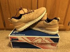 New Balance TBATRA Trailbuster Mens Lifestyle Shoes Size 13 Unique Rare New