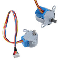 12V Replacement Outboard Control Board Motors Useful for Galanz Air Conditioner
