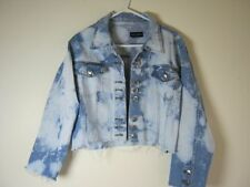 Grunge 100% Cotton Vintage Clothing, Shoes & Accessories